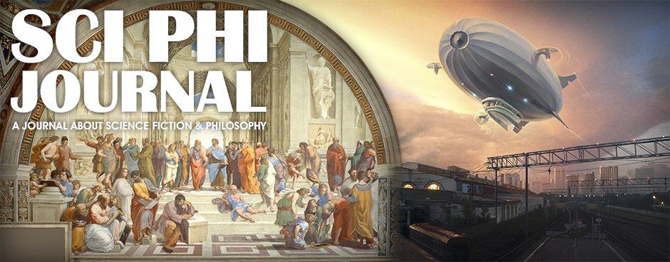 xSci-Phi-Journal-banner.jpg.pagespeed.ic.uoJH1ZthDn