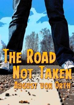 theroadnottaken-cover