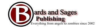 Bardsandsageslogo.352163410_logo