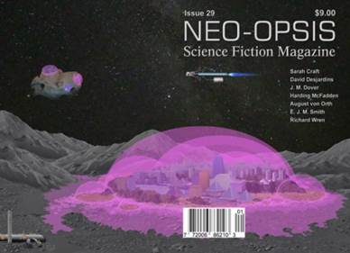 Neo-opsis 29